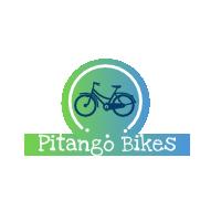 Pitango Health Inc. | Pitango bikes
